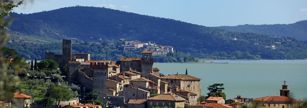Umbria OnLine tourist guide and tourist information Updated news