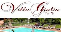 Assisi Villa Giulia