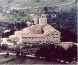 Abbazia di S. Verecondo o Vallingegno
