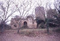 Castello di Coccorano