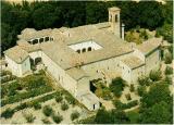 Convento di San Fortunato