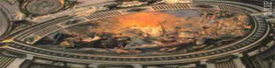 Turismo in Umbria: informazioni turistiche su Foligno