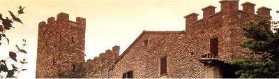 Turismo in Umbria: informazioni turistiche su Valfabbrica