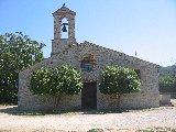 Turismo in Umbria: informazioni turistiche su Magione