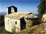 Chiesa di S. Donato