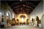 Museo Civico - ex Chiesa di San Francesco