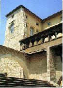 Palazzo Cruciani