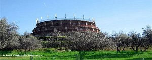 Turismo in Umbria: informazioni turistiche su PERUGIA