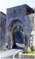 Porta Leone