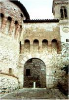 Porta S. Maria
