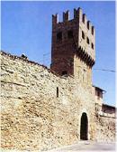 Porta S. Agostino