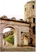 Porta Venere