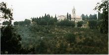 Convento e Chiesa di S. Martino