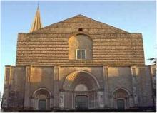 Chiesa di S. Fortunato