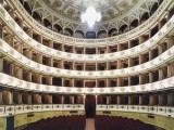 Turismo in Umbria: informazioni turistiche su Spoleto