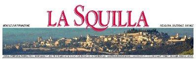 Turismo in Umbria: informazioni turistiche su Spello
