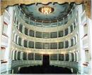 Teatro ad Operina