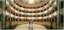 il Teatro di Todi