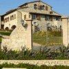 Bevagna Antico Borgo Carceri